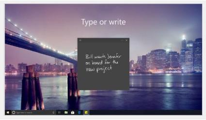 Microsoft-Sticky-Notes-img3