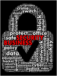 Security-business