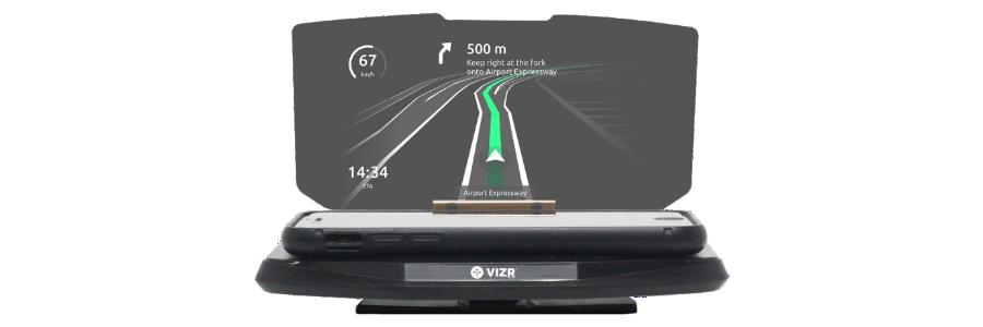 VIZR-Hopes-To-Revolutionize-Your-Dashboard