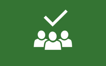 Organize-teamwork-with-Microsoft-Planner-feature