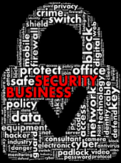 free-cyber-security-risk-assessment