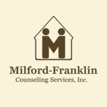 Milford-Franklin-Counseling-Services-logo