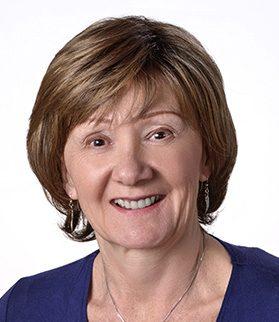 Lynn Kleimola