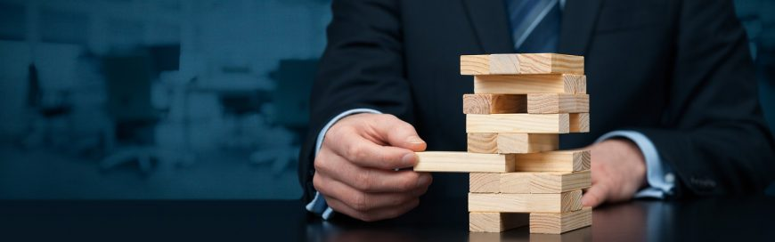4 Reasons CEOs Should Plan For Failure And Encourage Risk-Taking