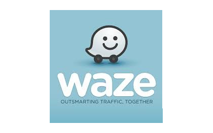 Another Awesome App: Waze