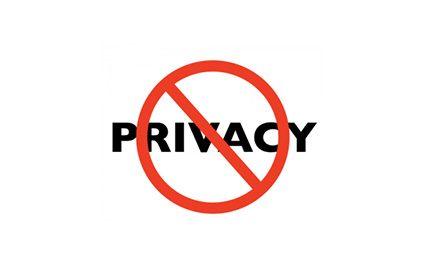 Tom Recommends: Social Media Privacy