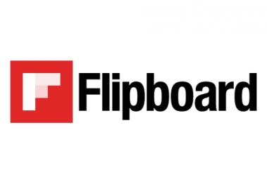 Awesome Apps: Flipboard