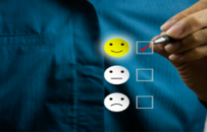 How To Deal With Increasing Customer Expectations