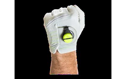 Shiny New Gadget Of The Month: Zepp Golf 2 Swing Analyzer