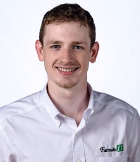 Ryan Olson