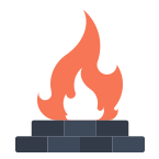 icon_bis-firewall