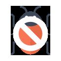 icon_bis-firewall_antivirus