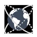 icon_bis-firewall_bandwidth