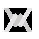 icon_bis-firewall_instrusion