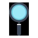 icon_bis-siem_compliance