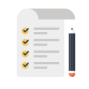 icon_bis-vulnerability_comprehensive