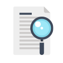 icon_bis-vulnerability_detection