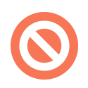 icon_opendns_comprehensive