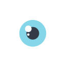 icon_opendns_proactive