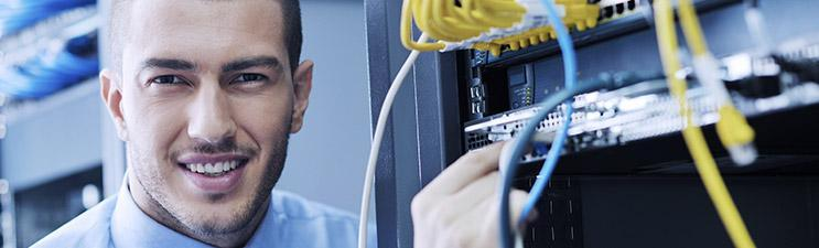 Professional IT Support Gulf Shores AL.