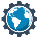 icon_bis-voip_unlimited-long-distance