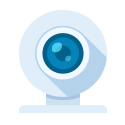 icon_bis-voip_video-conferencing