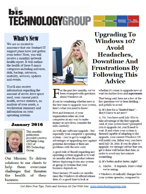 January_2016_Newsletter
