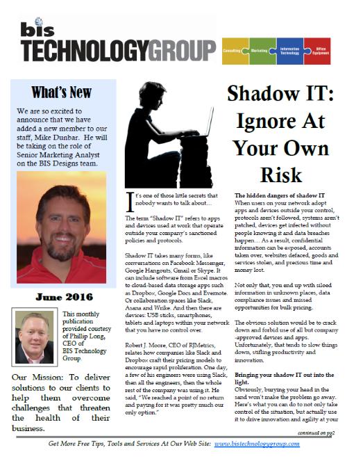 June-2016-newsletter