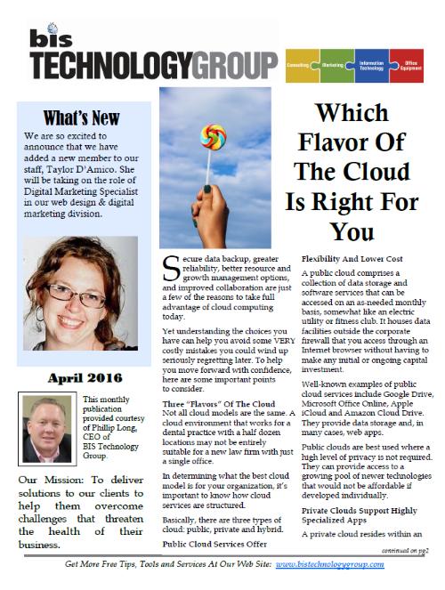 april_2016_newsletter