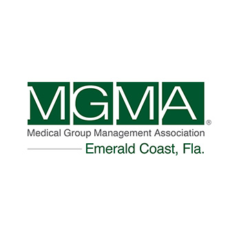 Emerald Coast's Medical Group Management Association