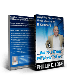 What Every Business Owner Must Know About Hiring An Honest, Competent, Responsive And Fairly Priced Computer Consultant.