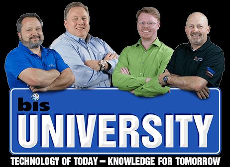 logo_bisuniversity