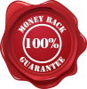 Bis_MoneyBack-Logo
