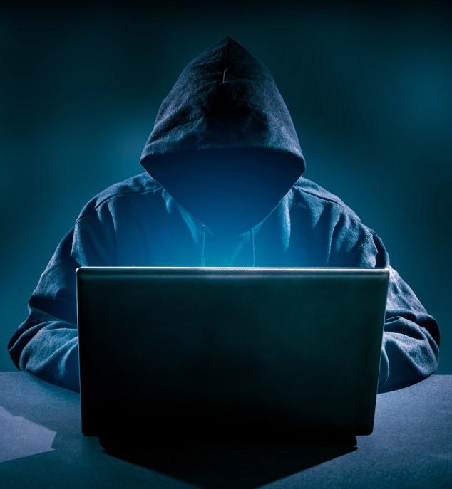 Dark Web Scan Copy - Mobile, Pensacola, Robertsdale | BIS, Inc