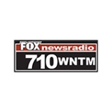 img-who-logo-fox710