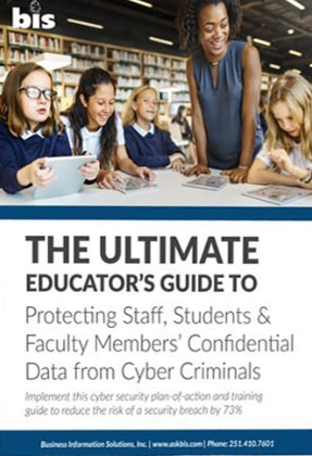 img-eBook-cover-Our-CyberSecurity-Guide-for-Education-Organizations