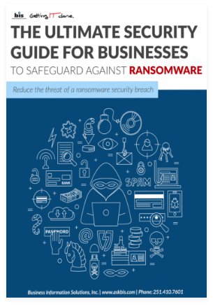 img-eBook-cover-Safeguard-Against-Ransomware