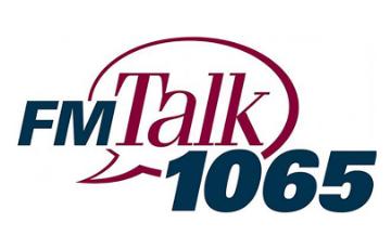 img-FM-talk-1065