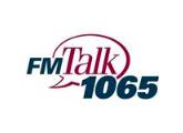 partner FM Talk Radio