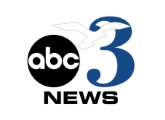 partner ABC News Serving ulport MS, Mobile Al, Daphne AL, Fairhope AL & Pensacola Fl