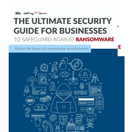 img-cover-ebook-ultimate-security-r1