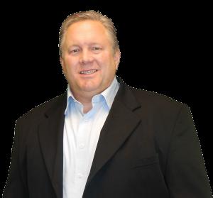 Phillip Long, Speaker at BIS -IT Support Mobile, AL