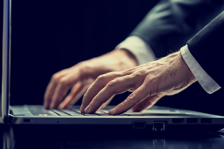 Insider Threats to IT security