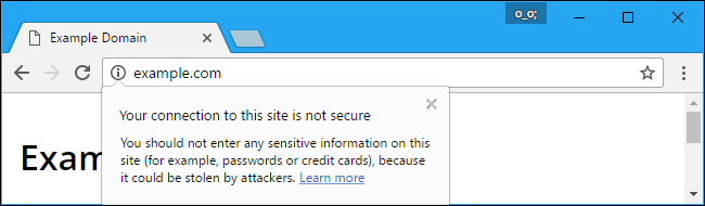 HTTPS Example 2