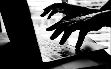 Local Alabama Hospital Wants to Settle Data Breach Lawsuit