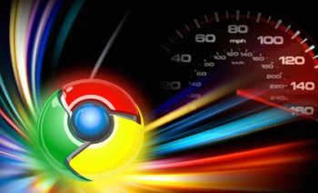 5 Steps to Speed-Up Google Chrome