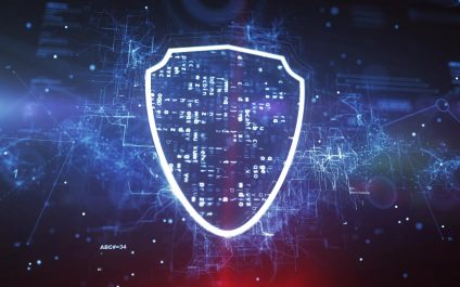 BIS Hosts Last Cybersecurity Seminar for the Business Community