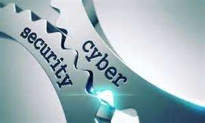 9 Steps to an Effective Cyber Security Plan