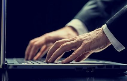 Insider Threats and IT Security: How to Identify and Prevent