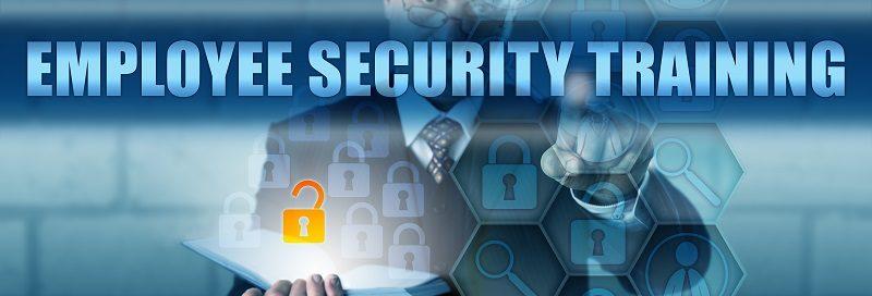 Security Awareness Training: Strengthen the Human Firewall